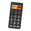 Téléphone portable Inovalley GSM10