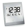 Horloge radio-piloté OREGON SCIENTIFIC  JM889 NR