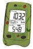Pluviomètre sans fil LA CROSSE TECHNOLOGY WS9004